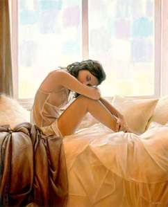 oil-paintings-by-rob-hefferan06