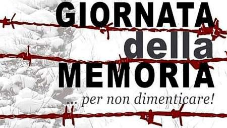 giorno_della_memoriaq